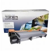 Toner compatível com Brother HL-L2320D HL-L2360DW MFC-L2740DW MFC-L2720DW - 2,6K