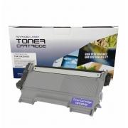 Toner compatível com Brother TN410 | HL2130 HL2240 HL2230 DCP7055 MFC7360N MFC7460DN | 2.6K