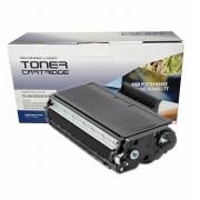 Toner compatível com Brother TN550 TN580 TN620 TN650 | TN550 | 8K