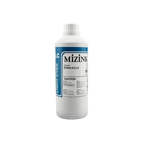 Kit Tinta Sublimática Mizink Epson - 5 Litros - Original!!