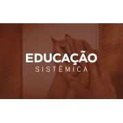 Educação Sistêmica