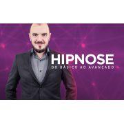 Hipnose – Do Básico ao Avançado