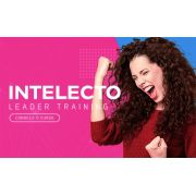 Intelecto Leader Training