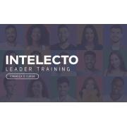 Intelecto Leader Training