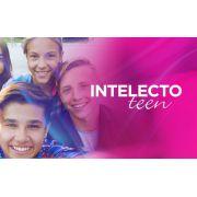 Intelecto Teen