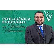 Inteligência Emocional na Medicina Veterinária