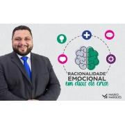 Racionalidade Emocional em dias de crise