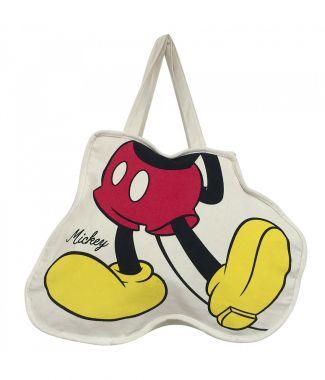 Bolsa Corpo Mickey