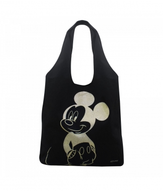 Bolsa Mickey