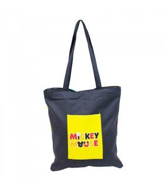 Bolsa Mickey 90 Anos