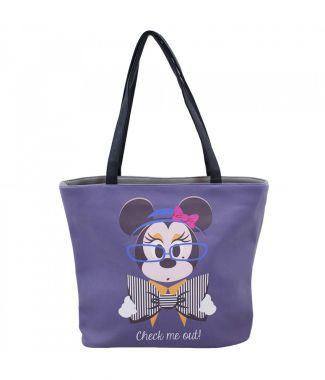 Bolsa Minnie Chique