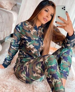 Conjunto Militar