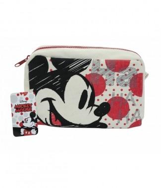 Nécessaire Grafite Mickey