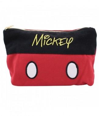 Nécessaire Mickey 14X21cm