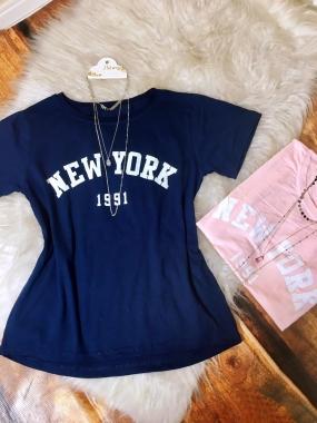 T- shirt New York