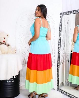 Vestido Eloar