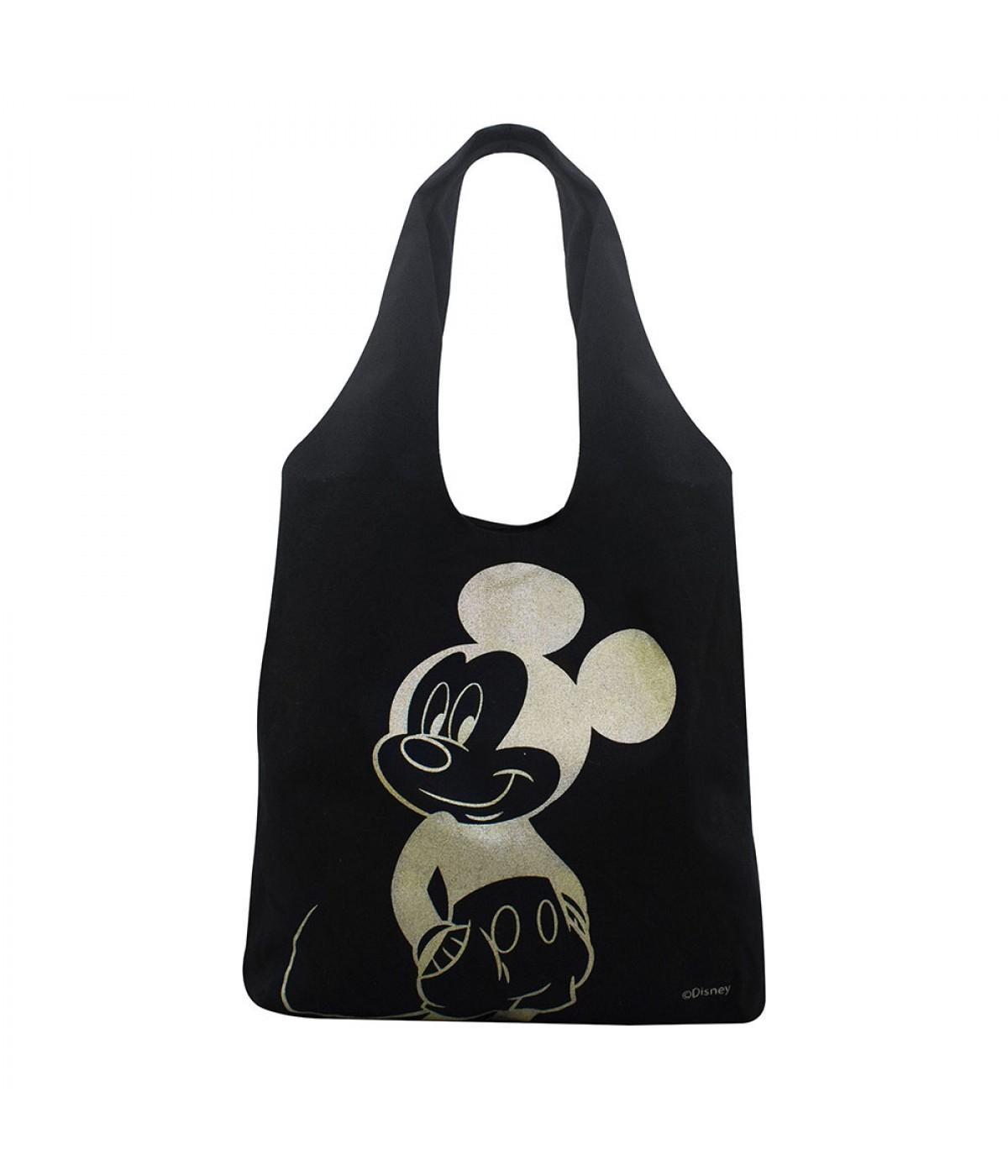 Bolsa Estampa Mickey