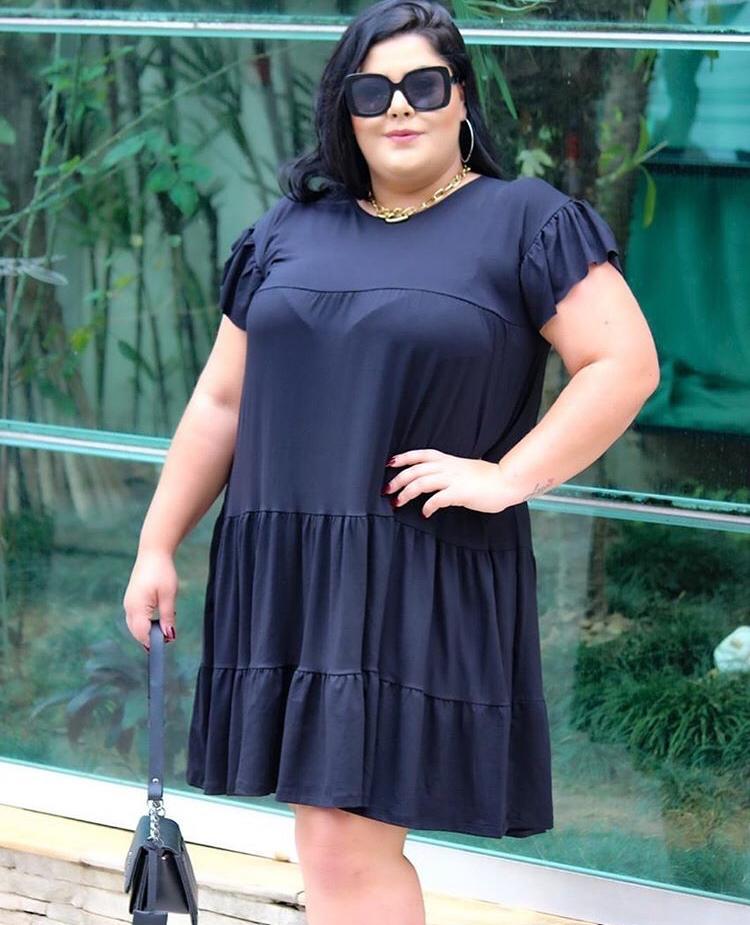 Vestido Lary