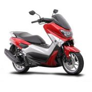 NMAX 160 Abs Top - 109%