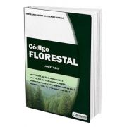 Código Florestal Anotado
