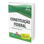 Constituição Federal Série Legislação