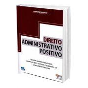 Direito Administrativo Positivo
