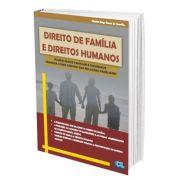 Direito de Família e Direitos Humanos