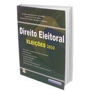 Direito Eleitoral - Eleições 2010