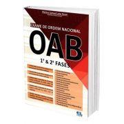 Exame de Ordem Nacional OAB