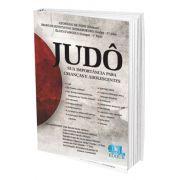 Judô - Sua Importância Para Crianças e Adolescentes