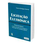 Licitação Eletrônica