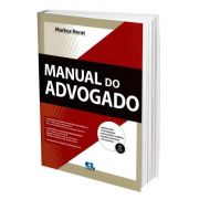 Manual do Advogado