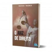 O Juiz de Direito