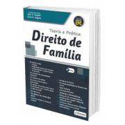 Teoria e Prática no Direito de Família