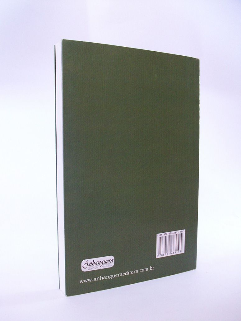 Direito do Consumidor Oferta e Pubilicidade  - Edijur Editora