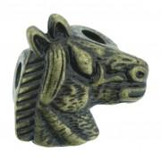 Cavalo - Ouro Velho - 27mm
