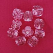 Firma Pitanga - Rosa Transparente