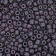 Miçanga - Lilás - 6/0 [4x3mm]