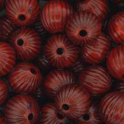 Miçanga Pesca - Sorocaba FP Vermelha