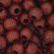 Miçanga Pesca - Sorocaba Vermelha