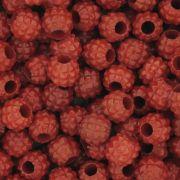 Miçanga Pesca - Abacaxi Vermelha