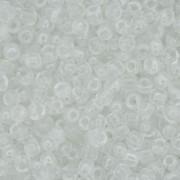 Miçanga - Translúcida - 6/0 [4x3mm]