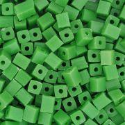 Quadradinho - Verde - 5mm