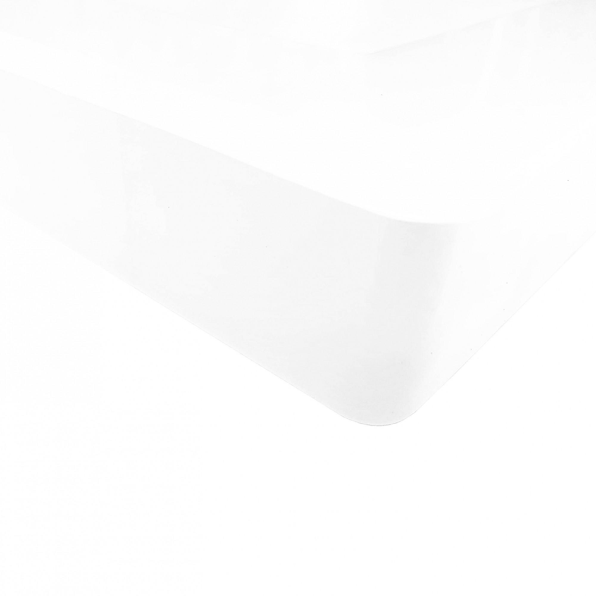 Caixa Organizadora - Branca - 30cm  - Stéphanie Bijoux® - Peças para Bijuterias e Artesanato
