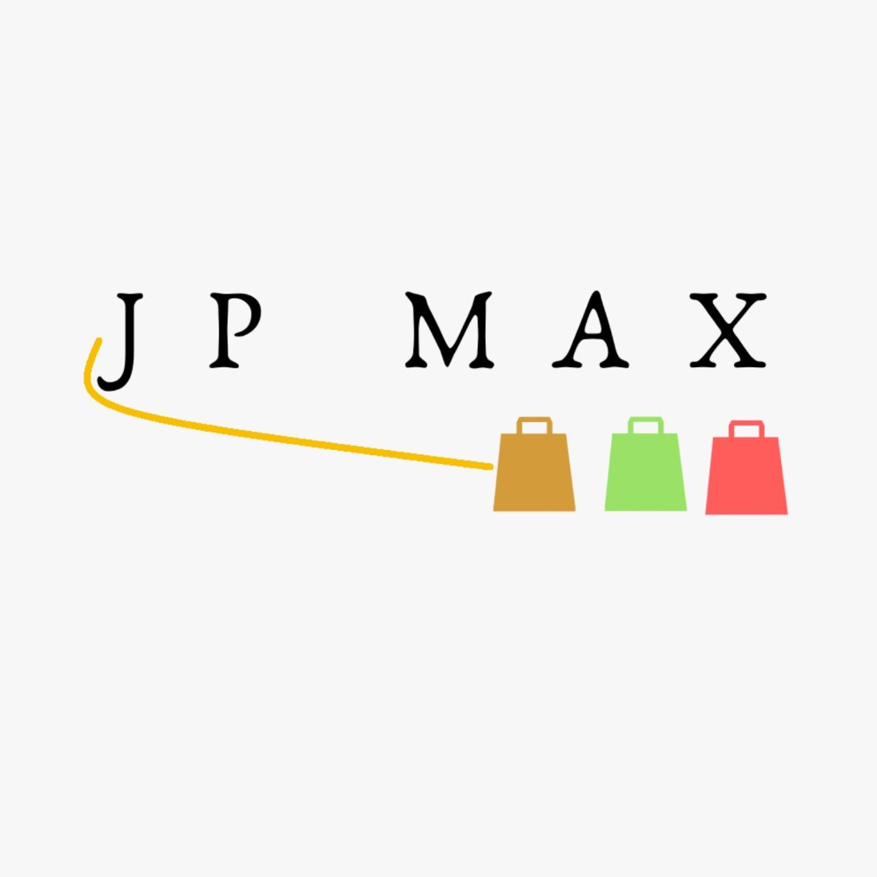 JP Import