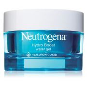 Hidratante Facial Neutrogena Hydro Boost 50g