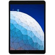 Ipad Apple Air 3 256GB Tela 10.5