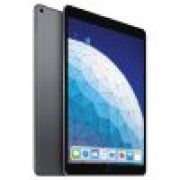 Ipad Apple Air 3 64gb Tela 10.5