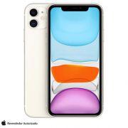 iPhone 11 Branco Tela de 6,1