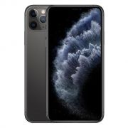 Iphone 11 Pro Max 256 Gb Preto